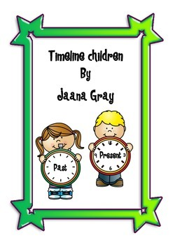 Timeline Children