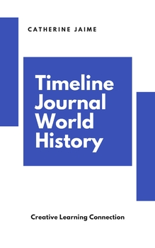 Timeline Journal World History