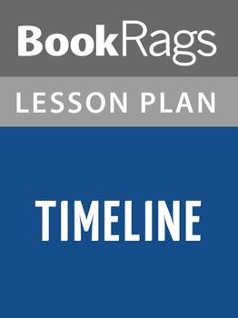 Timeline Lesson Plans