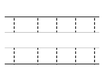 Timeline Tracks
