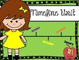 Timeline Unit