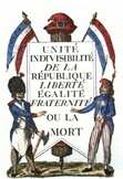Timeline and Political Spectrum of the French Revolution