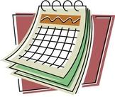 Time/months/days Quiz