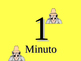 Timer for power point in Spanish
