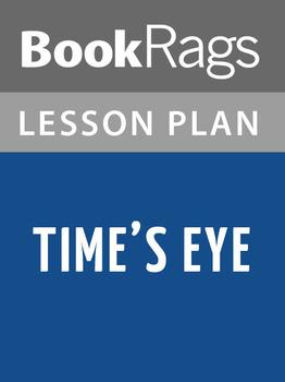Time's Eye Lesson Plans