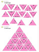 Tarsia Puzzle Activity: Times Tables / Multiplication