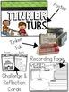 Tinker Tubs