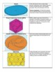TinkerCAD Plant Cell Puzzle