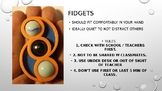 TinkerCAD Controls Overview Presentation w Audio
