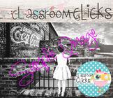 Tiny Dancer in Big City Image_120: Hi Res Images for Bloggers & Teacherpreneurs