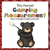 Tiny Human Camping Measurement