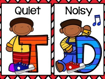 Phonemic Awareness  Activities: Tip Tappers T and D