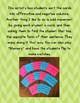 Tipos de Frases (Types of Sentences)