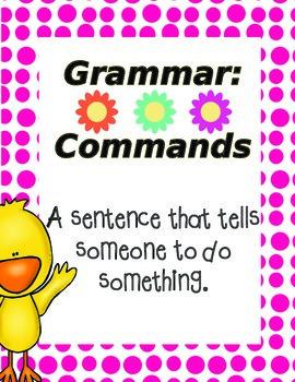 Tippy Toe Chick, Go! A Literacy Unit