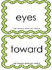 Tippy-Toe Chick, Go!--Supplemental---Reading Street 1st Grade
