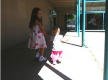 Tips For Parents On How To Prepare For The First Day Of School
