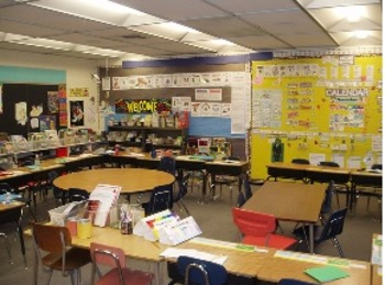 Tips for Elementary School Teachers