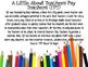 Tips for Teachers who use Teachers Pay Teachers