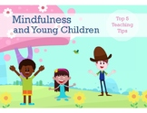 Tips for Teaching Mindfulness to Young Children | Classroo