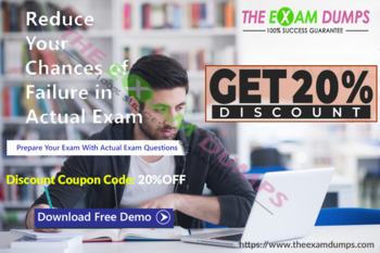 Tips to Pass 700-901 Cisco Exam - Express Networking Specialization