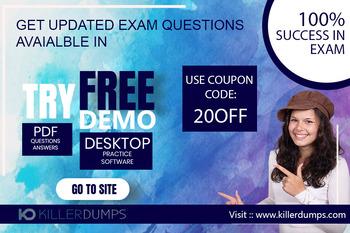 Tips To Pass Ahip Ahm 250 Exam With Ahm 250 Dumps By Thomas