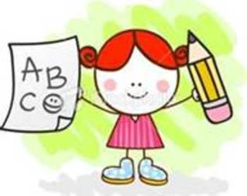 Tips to Teach Kids How to Write Their Names