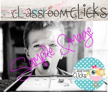 Tired Yawning Child Image_118: Hi Res Images for Bloggers & Teacherpreneurs