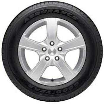 Tires Segment 9 Lesson 9 Bundle