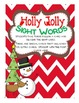 Tis The Season- Christmas Small Group Activities- First Grade