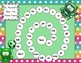 Tis' a St. Patrick's Day Sight Word Game