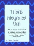 Titanic Integrated Unit