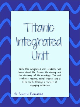 Titanic Integrated Unit