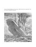 Titanic Puzzle Challenge