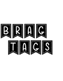 Title Banner for Brag Tags
