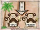 """Tito Goes to the Zoo – a bilingual book, zoo theme, """"why"""""""