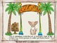 Tito camina por el zoológico – a bilingual book, zoo theme