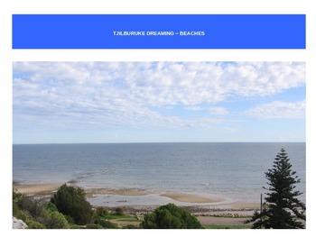 Tjilbruke Dreaming: Aboriginal & Torres Strait Islander Study