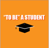 (To Be) a Student