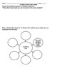 To Build a Fire by Jack London Questions, Vocabulary, Activities