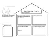 To Kill A Mockingbird Chapter 12 First Purchase Church Ana