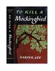 To Kill A Mockingbird Chapters 11 & 12 PARCC Aligned Test & Essay