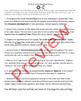 To Kill A Mockingbird Essays & Grading Rubric (FAST GRADING!)
