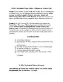 Effects of obesity in children essay