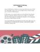 To Kill A Mockingbird: Film Essay