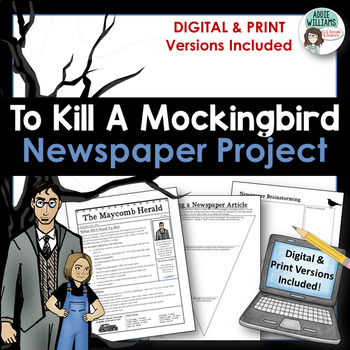 to kill a mockingbird final response Critical response the  in 1995 to kill a mockingbird was selected for preservation in the united states national film registry by the library of congress as being.