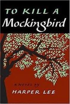 To Kill A Mockingbird Socratic Dialogue Activity