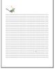 To Kill A Mockingbird - Taking A Stand Activity