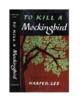 To Kill A Mockingbird Test Chapters 28-31 (Tone