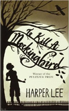 To Kill A Mockingbird Unit Plan