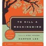 To Kill a Mockinbird Study Sheets